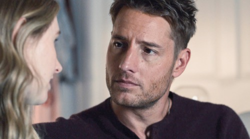 """This Is Us Recap 04/06/21: Season 5 Episode 12 """"Both Things Can Be True"""""""