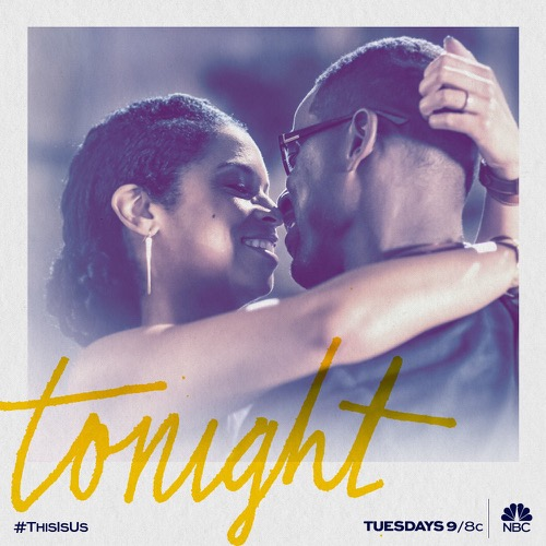 """This Is Us Recap 10/3/17: Season 2 Episode 2 """"A Manny-Splendored Thing"""""""