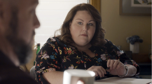 "This Is Us Recap 11/17/20: Season 5 Episode 4 ""Honestly"""