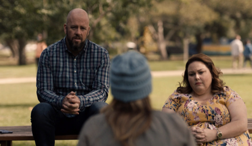 "This Is Us Recap 11/10/20: Season 5 Episode 3 ""Changes"""