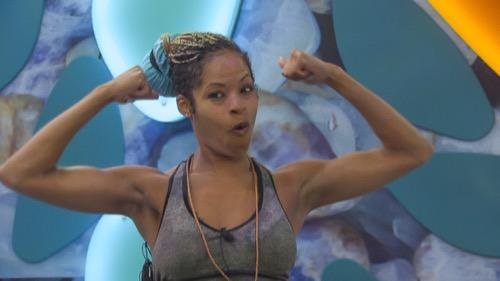 "Big Brother 23 Recap 09/08/21: Season 23 Episode 27 ""PoV and Ceremony"""