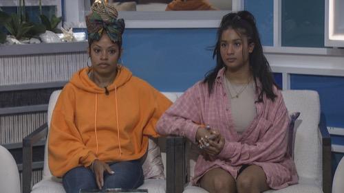 "Big Brother 23 Recap 09/16/21: Season 23 Episode 31 ""Double Eviction"""