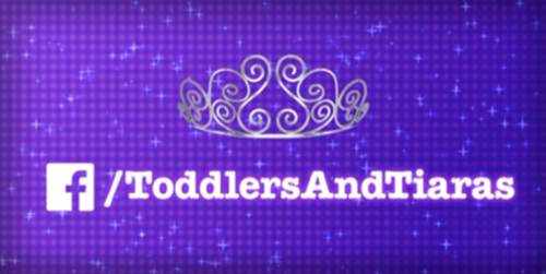 "Toddlers & Tiaras Recap 9/14/16: Season 7 Episode 4 ""Cambrie vs. Jaimie: The Birth Certificate Part 2"""