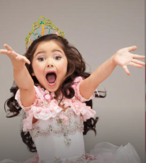 "Toddlers & Tiaras Recap 10/26/16: Season 7 Episode 9 ""The Goat Poop Incident"""