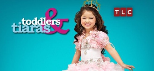"Toddlers & Tiaras Recap - Hair & Makeup Wars: Season 7 Episode 5 ""The One to Beat"""