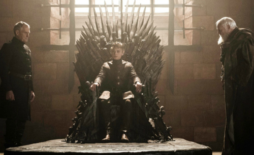 'Game of Thrones' Spoilers: Season 6 – Seven Major Deaths Revealed for Last Three Episodes