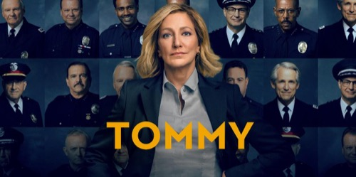 "Tommy Recap 04/09/20: Season 1 Episode 8 ""The Swatting Game"""