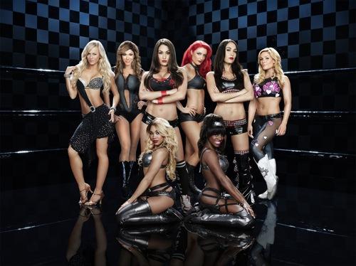 "Total Divas Recap ""Baby Not on Board"" - Season 3 Episode 12"