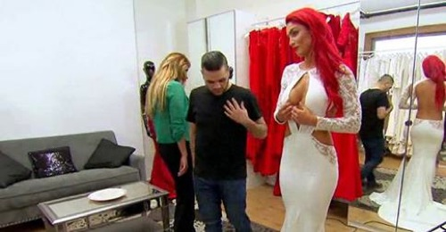 "Total Divas Season 3 Finale Recap ""The Divas Are Taking Over"": Episode 10"