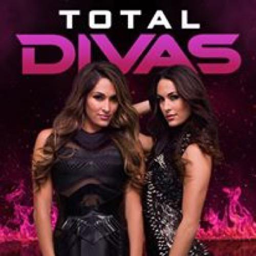 """Download The Tweinc Season: Total Divas Recap 7/7/15: Season 4 Season 1 Premiere """"Diva"""