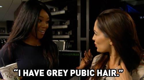"Total Divas Recap 2/15/15: Season 3 Episode 16 ""All Hail Brie Mode"""