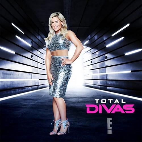 Total Divas Live Recap 'Divas Unchained' 9/28/14: Season 3 Episode 4
