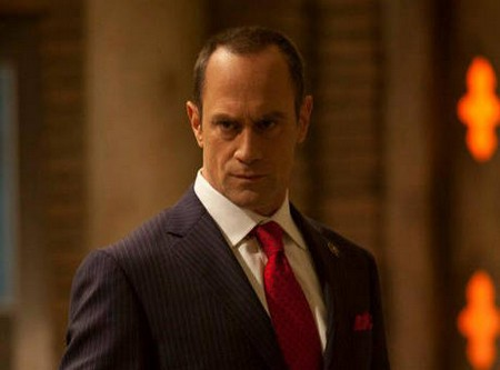 'True Blood' Recap: Season 5 Episode 2 'Authority Always Wins' 6/17/12