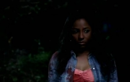 'True Blood' Recap: Season 5 Episode 3 'Whatever I Am, You Made Me' 6/24/12