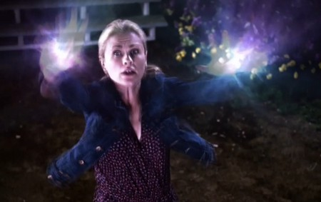 'True Blood' Season 5 Episode 7 'In The Beginning' Sneak Peek Video & Spoilers