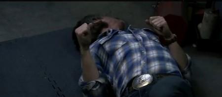'True Blood' Recap: Season 5 Episode 7 'In The Beginning' 07/22/12