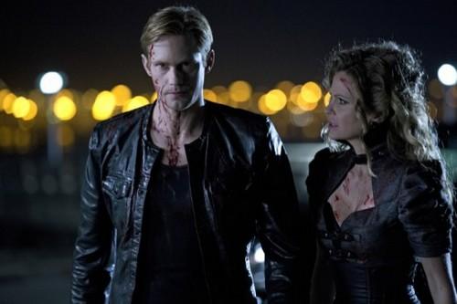 "True Blood RECAP 6/16/13: Season 6 Premiere ""Who Are You, Really?"""