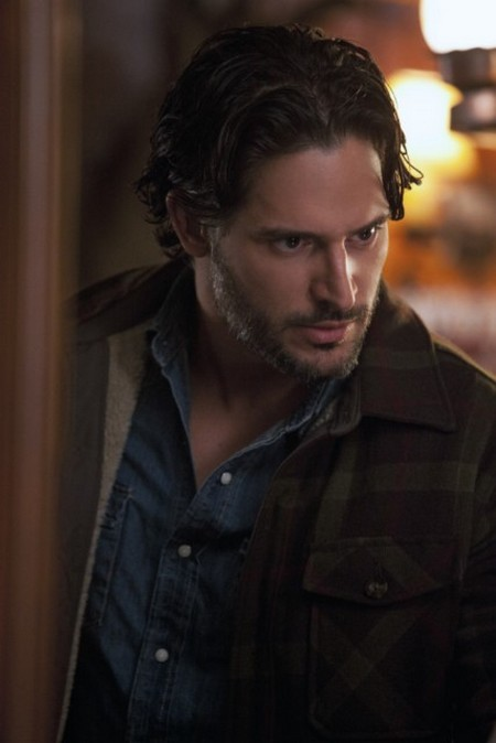 'True Blood' Recap: Season 5 Episode 3 'Whatever I Am, You Made Me' 6/24/12