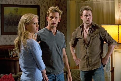 """True Blood Season 6 Episode 4 REVIEW """"Warlow Revealed"""""""