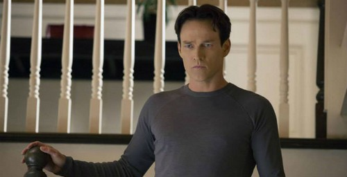 "True Blood RECAP 8/11/13: Season 6 Episode 9 ""Life Matters"""