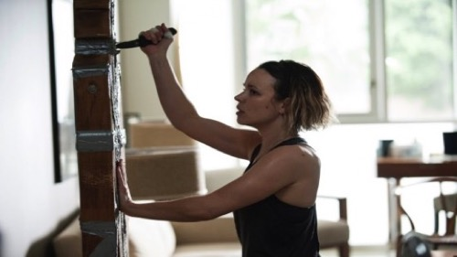 "True Detective Recap 7/26/15: Season 2 Episode 6 ""Church in Ruins"""