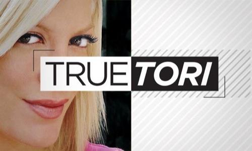 """True Tori Recap 10/21/14: Special Episode """"Past. Present. Future"""""""