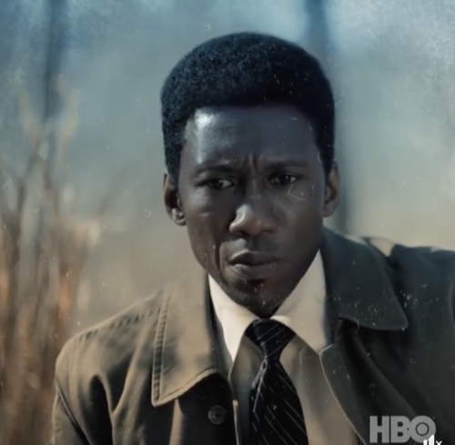 "True Detective Premiere Recap 01/13/18: Season 3 Episode 1 ""The Great War and Modern Memory"""