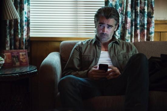 "True Detective Recap 8/9/15: Season 2 Finale ""Omega Station"""