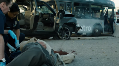 "True Detective Recap 7/19/15: Season 2 Episode 5 ""Other Lives"""