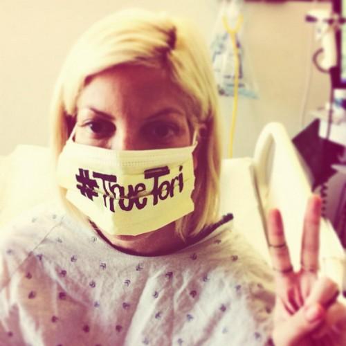 "True Tori Recap 11/11/14: Season 2 Episode 4 ""First Wives Club"""