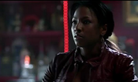 'True Blood' Season 5 Episode 11 'Sunset' Sneak Peek Video & Spoilers