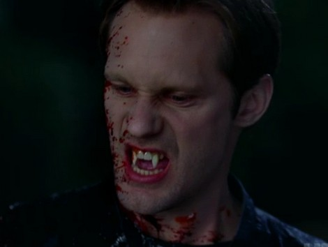 'True Blood' Season 5 Finale 'Save Yourself' Sneak Peek Video & Spoilers