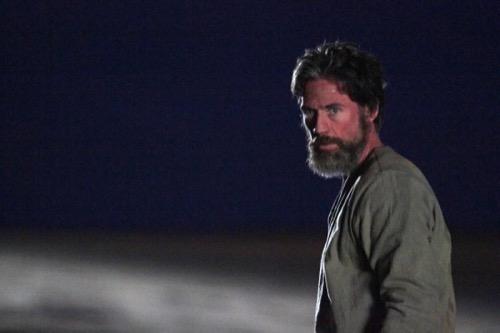 """Tyrant Recap 6/23/15: Season 2 Episode 2 """"Enter the Fates"""""""