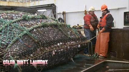 "Undercover Boss Recap: Season 3 Episode 5 ""American Seafoods"" 2/24/12"