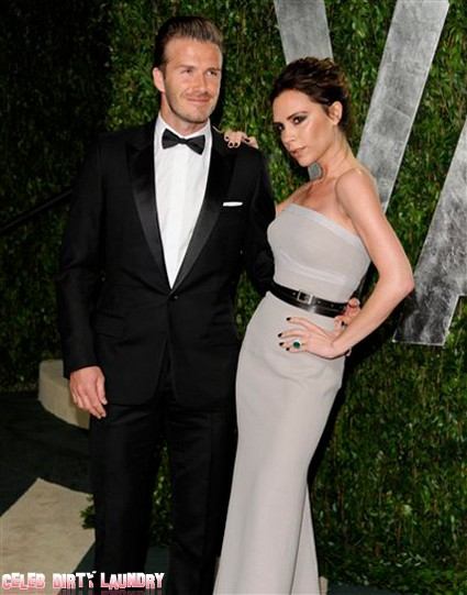 Where The Stars Partied After The Oscars (Photos)