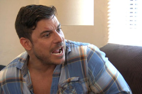 "Vanderpump Rules Recap 2/2/15: Season 3 Episode 14 ""Judgement Day"""