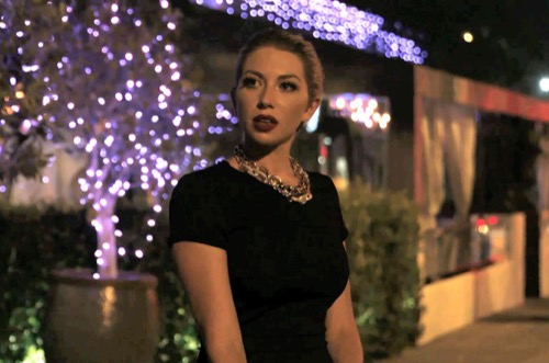 "Vanderpump Rules Recap 3/2/15: Season 3 Finale ""Dethroned"""