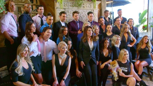 "Vanderpump Rules Finale Recap 05/19/20: Season 8 Episode 20 ""Unfriended"""