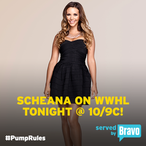 "Vanderpump Rules Recap 2/23/15: Season 3 Episode 17 ""Jax Cracks"""