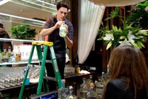 "Vanderpump Rules Recap 1/4/16: Season 4 Episode 10 ""No Strings Attached"""