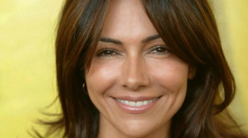 General Hospital Spoilers: Vanessa Marcil Shares Terrible Custody Experience