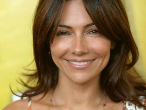 Actress Vanessa Marcil Suffers Seventh Miscarriage