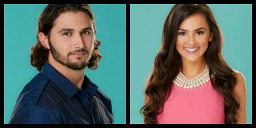 'Big Brother' 18 Spoilers: Showmance Predictions – Three Couples Revealed That Could Shake Up BB18