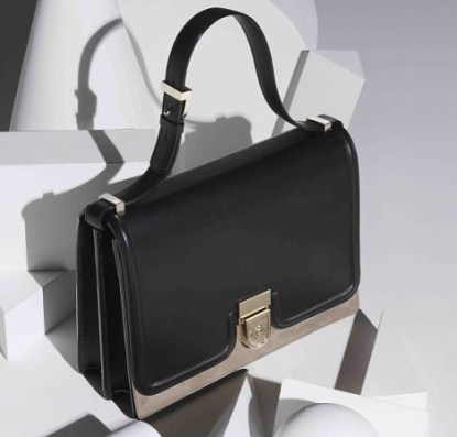 Victoria Beckham $2,600 Purse Sells Out In One Hour