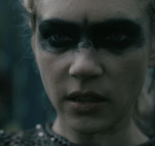 "Vikings Premiere Recap 11/29/17: Season 5 Episode 1 ""The Departed"""