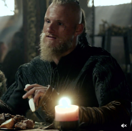 "Vikings Recap 1/3/18: Season 5 Episode 7 ""Full Moon"""