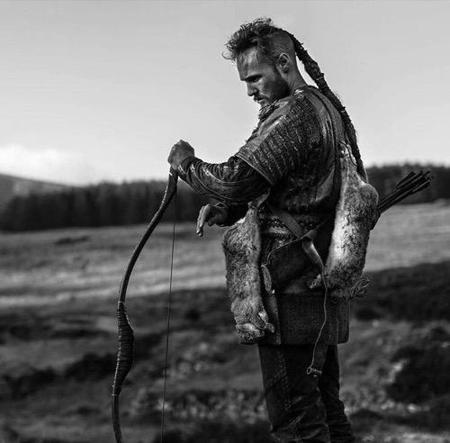 "Vikings Fall Premiere Recap 11/30/16: Season 4 Episode 11 ""The Outsider"""