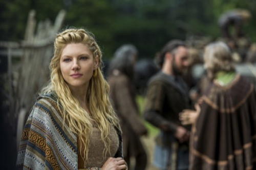 "Vikings Recap 2/26/15: Season 3 Episode 2 ""The Wanderer"""