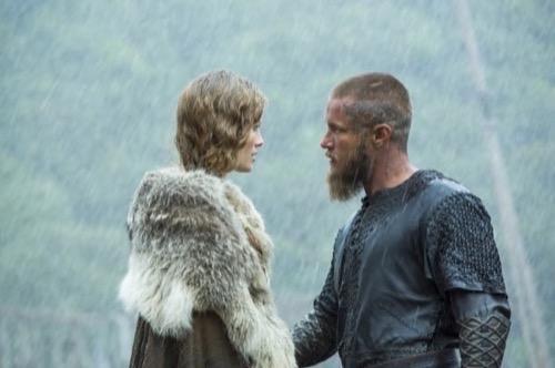 "Vikings Recap 3/19/15: Season 3 Episode 5 ""The Usurper"""