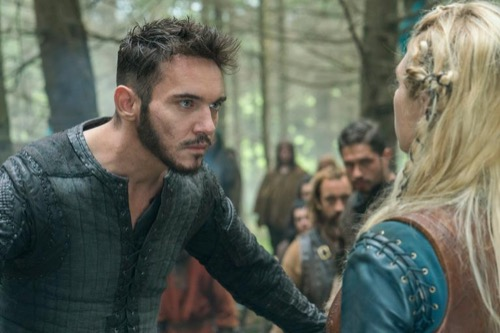 "Vikings Recap 12/05/18: Season 5 Episode 12 ""Murder Most Foul"""